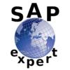 SAP Expert