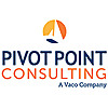 Pivot Point Consulting - Healthcare IT Consulting