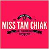 Miss Tam Chiak | Singapore Food Blog