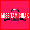 Miss Tam Chiak | Singapore Food Blog