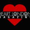 Heart London Magazine   sharing a slice of London Life