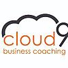 Cloud9 Business Coaching Blog