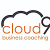 Cloud9 Business Coaching Blog