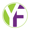 Youniverse   A Fitness Blog with Lifestyle and Nutrition Tips