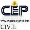 engineeringcivil.com | Civil Engineering Portal