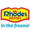 Rhodes Bake-N-Serv | Out Of The Oven Blog