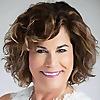 Affinity Coach - Liz Scott Small business marketing coach