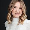 Melissa Agnes - Crisis Management Keynote Speaker