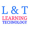 Learning Technology (L & T)