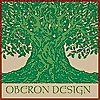Oberon Design - Leather Journal Covers | iPad, Kindle and iPhone Cases | Jewelry