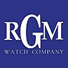 RGM Watch Co. | America's Premier Watchmaker