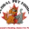 Global Pet Foods New Brunswick   Pet Health Experts