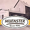 Muenster Milling | Pet Food Online