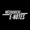 Mechanicalstudents.com
