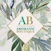 Aromatic Boutique (Aromatherapy For Australia)