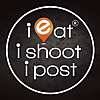 i eat i shoot i post | Singapore Food Reviews and Recipes