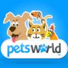 Pets world | Pet Food