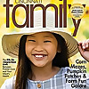 Cincinnati Family Magazine   Parenting information for families in Ohio & NKY