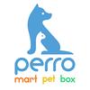 Perropet   Dog Food and Life Magazine
