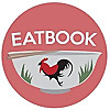 EatBook.sg   Singapore Restaurant Review Blog