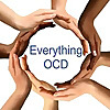 Fighting OCD Blog