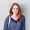 Amy Davidson – Working Mom Blog