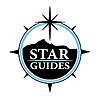 Star Guides Wilderness | OCD