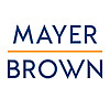 All About IP - Mayer Brown LLP