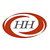 PIT IP Tech Blog | Henry M. Sneath