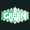 Green Vapes - Vaporizer Blog