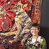 Susan Carlson Quilts