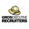 Gros Recruiters   Plastics & Packaging Industry
