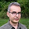 Lenny Zeltser | Information Security in Business