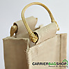 Carrier Bag Shop Blog   Retail Packaging, Gift Packaging and more
