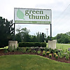 Green Thumb Landscaping