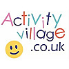 Activity Village - Providing Parents And Teachers With Fun Activities For Kids
