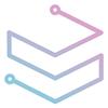Slickss Logistics Blog