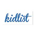 Kidlist | Chicago based Kids Activites Blog