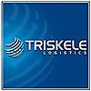 Triskele Logistics | The Logistics Blog