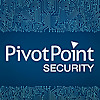 PivotPoint Security | Information Security Blog