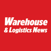 Warehouse & Logistics News