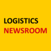 Logistics Newsroom