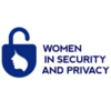 WISP Blog - Women in Security and Privacy
