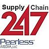 SupplyChain24/7