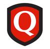 Qualys, Inc. | Network Security Blog