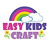 Easy Kids Craft - Youtube
