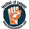 Fistful of Talent HR Blog