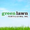 Green Lawn Fertilizing | Lawn Care Blog
