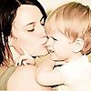 CoAbode | Blog for Single Mothers