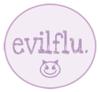 EVILFLU